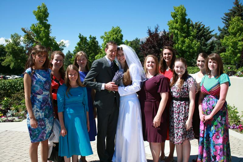 Carin & Alex' Wedding_Temple__2014 082 (95).jpg