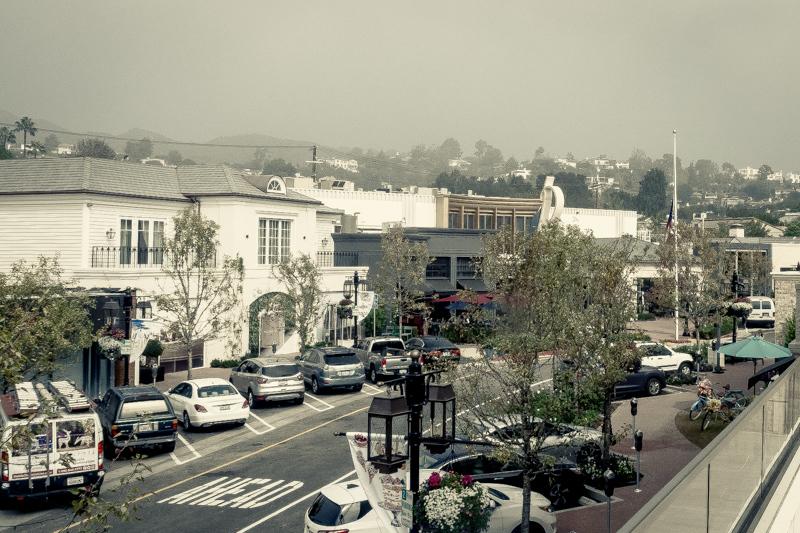 October 29 - The Village.jpg