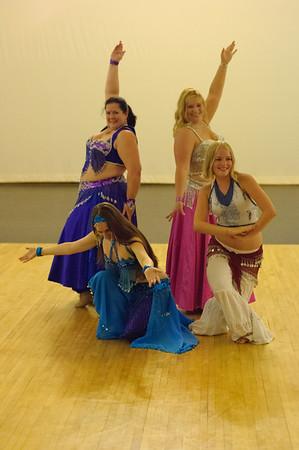 20070714 Cultural Dance