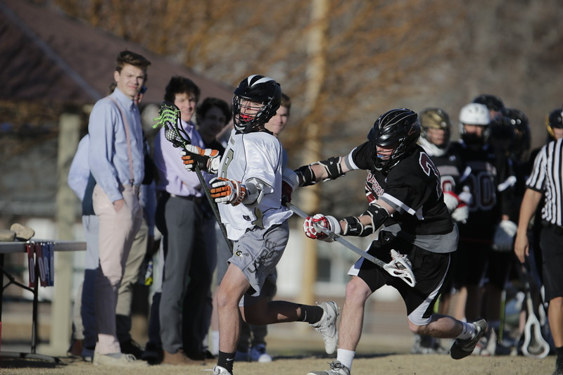 JPM0057-JPM0057-Jonathan first HS lacrosse game March 9th.jpg