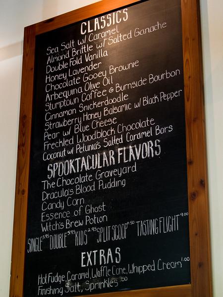 salt and straw menu.jpg