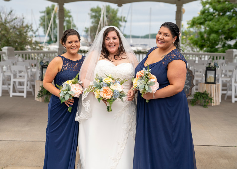 Schoeneman-Wedding-2018-413.jpg