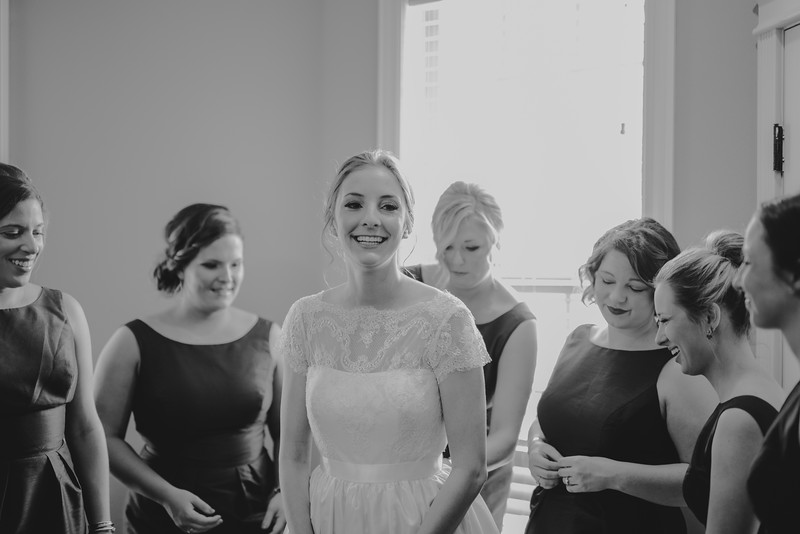 Amy+Andy_Wed-0069 (2).jpg