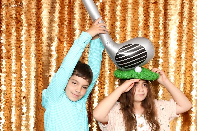 LOS GATOS DJ & PHOTO BOOTH - Mikaela & Jeff - Photo Booth Photos (lgdj)-69.jpg