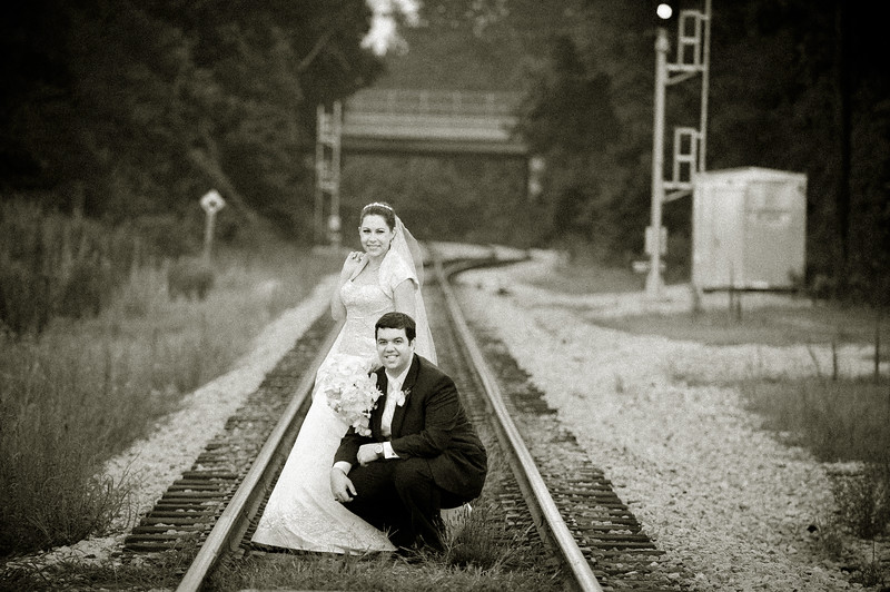 Alexandra and Brian Wedding Day-499-2.jpg