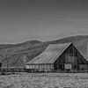 Southwestern Oregon USA 2015