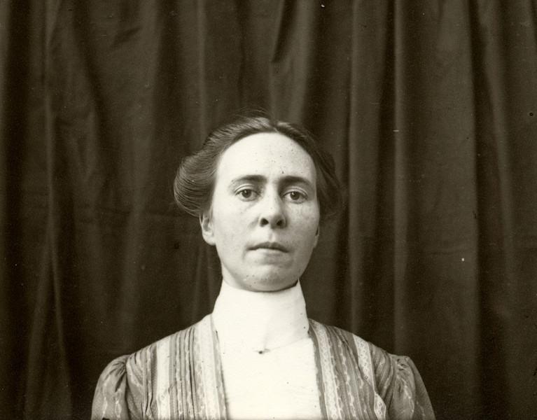 Grace Elizabeth Martin_03.JPG