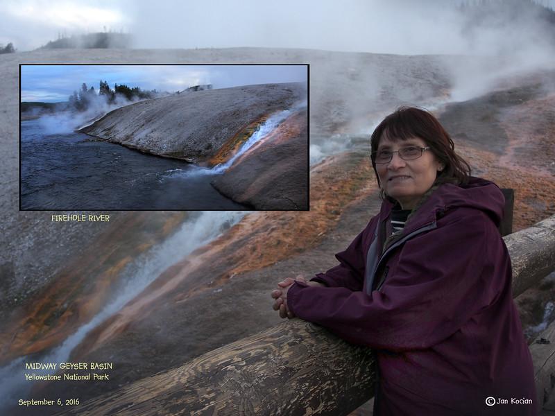 9.6.16 Firehole River Cuca .jpg