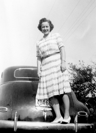 Lois Wilburn