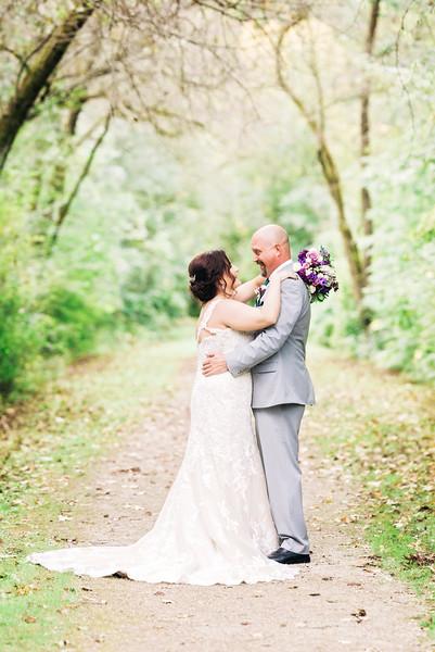 chateau-on-the-river-trenton-michigan-wedding-0132.jpg