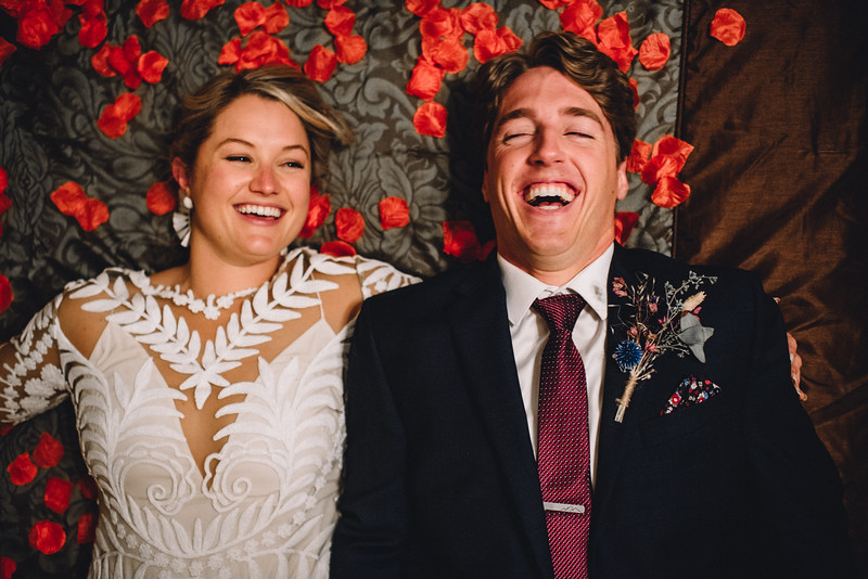 Requiem Images - Luxury Boho Winter Mountain Intimate Wedding - Seven Springs - Laurel Highlands - Blake Holly -1495.jpg