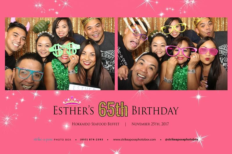 Esther_65th_bday_Prints_ (41).jpg