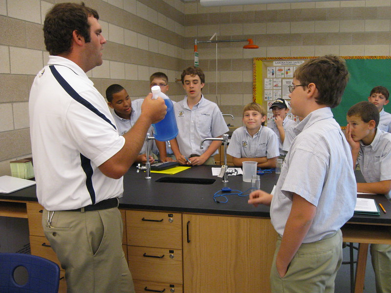 \\hcadmin\d$\Faculty\Home\slyons\HC Photo Folders\7th Gr_Exhaling Carbon Dioxide Lab_2011\IMG_1081.JPG