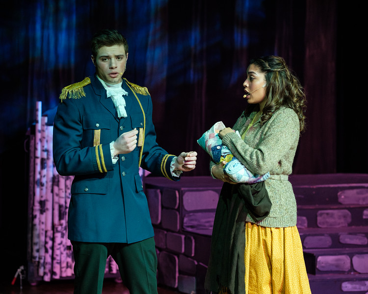 2018-03 Into the Woods Performance 0924.jpg