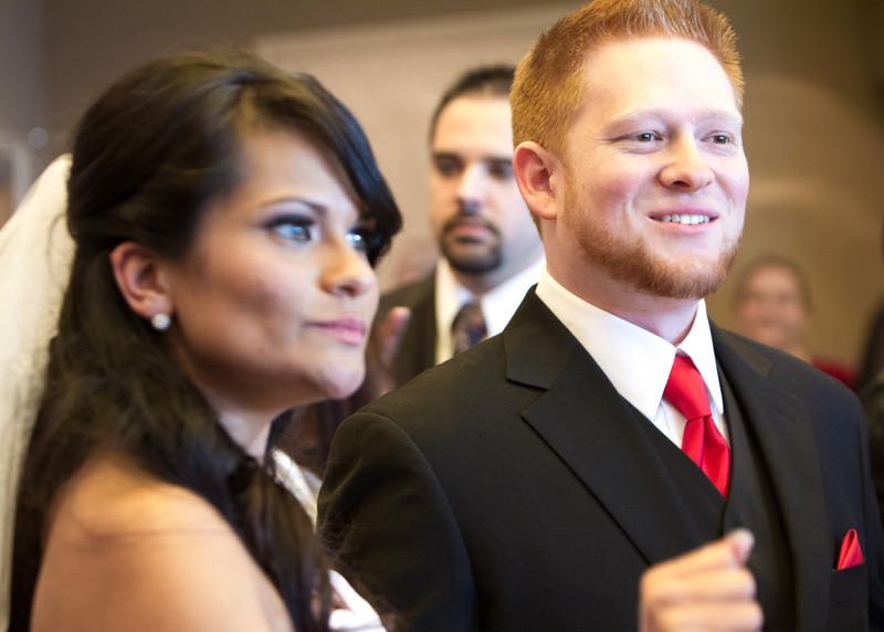 DSR_20121117Josh Evie Wedding386.jpg