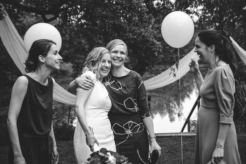 HR - Bruiloft - Caroline + Gorjan- Karina Fotografie-373.jpg