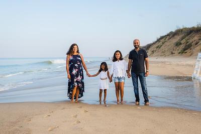 Gupta Family!
