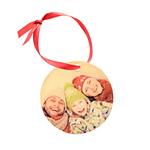 3-inch-round-wood-ornament.jpg