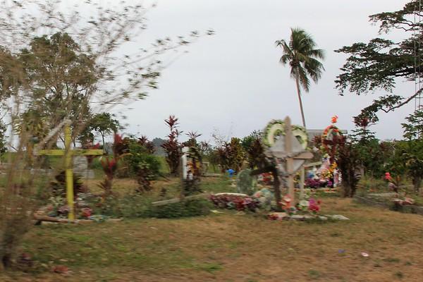 Vanuatu 8-21-17 to 9-1-17