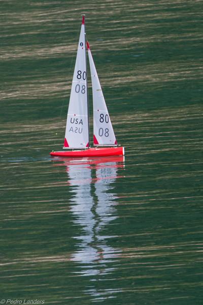 The Mary Celeste-.jpg