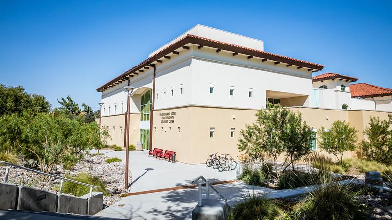 New Mexico State University-9024.jpg