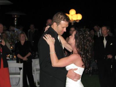 Stephanie & Brandon