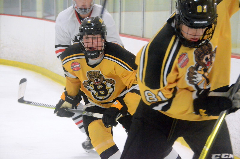 170922 Junior Bruins Hockey-016.JPG