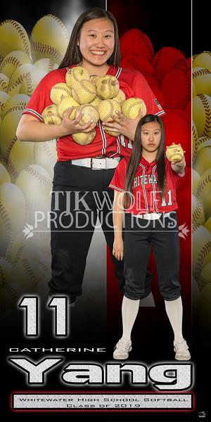 30X60 Catherine Yang Softball Banner.jpg
