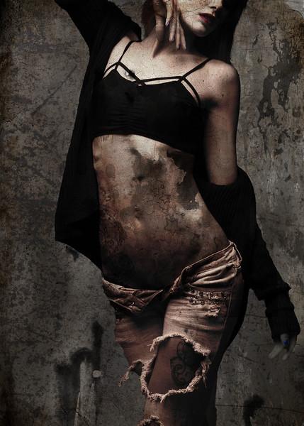 GrungeGirl.jpg