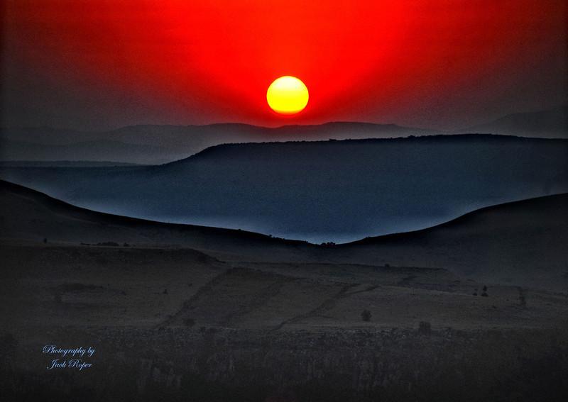 Africa sunset .jpg