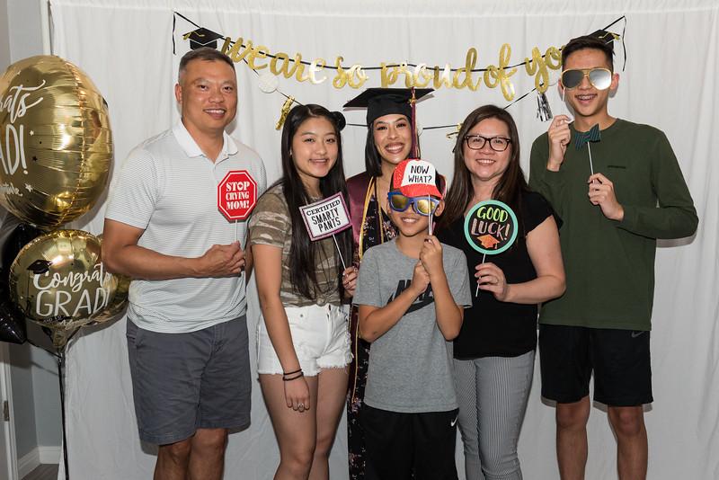 20190518_megan-graduation-tx-state_059.JPG