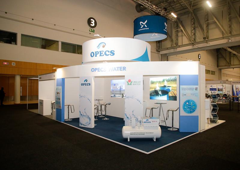 Exhibition_stands-110.jpg