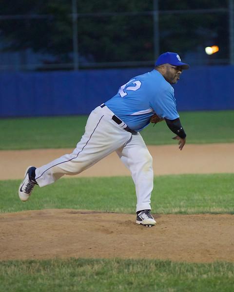 20140712_EMCphotography_WestchesterRoyalsBaseball-10.jpg