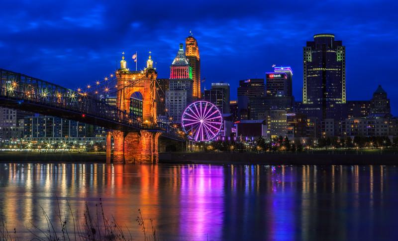 Cincinnati-4604-Edit-Edit.jpg