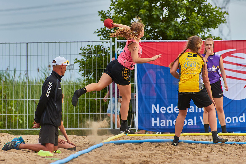 Molecaten NK Beach Handball 2017 dag 1 img 492.jpg