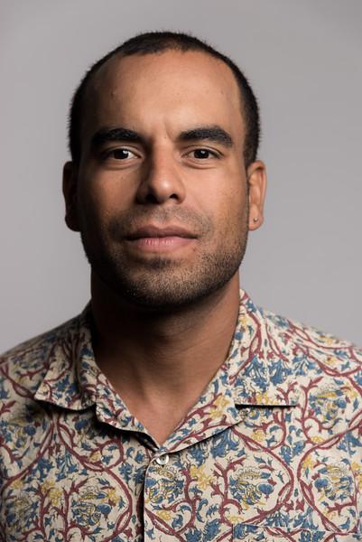 José Burgos