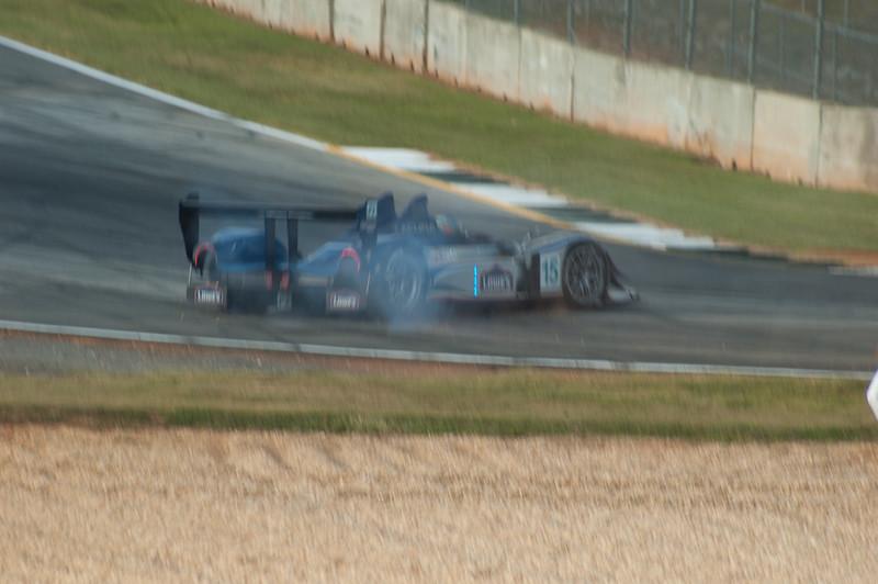 2008_Petit_Le_Mans-23.jpg