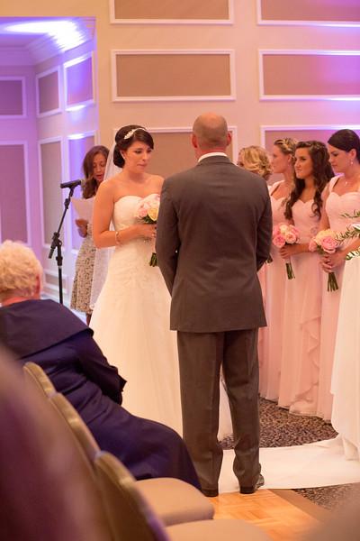 Matt & Erin Married _ ceremony (183).jpg