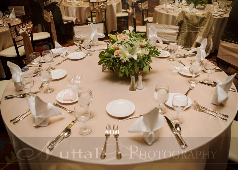 Lester Wedding 172.jpg