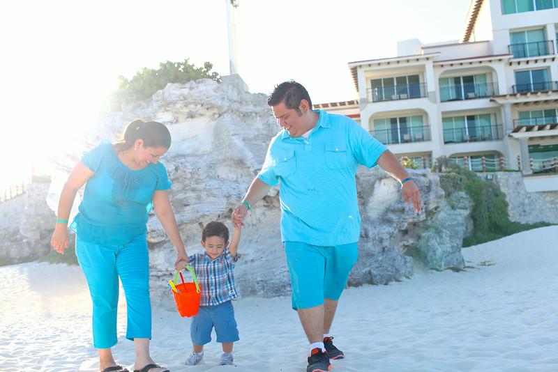 Familias PdP Cancun110.jpg