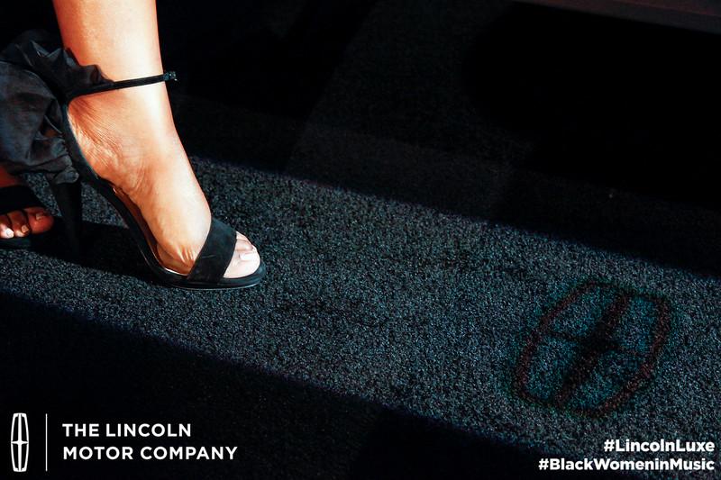 lincolnBWIM_2017_shoes-18.jpg