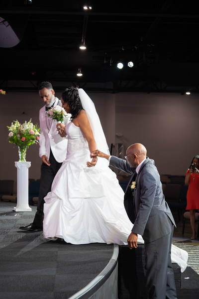 Clay Wedding 2019-09998.jpg