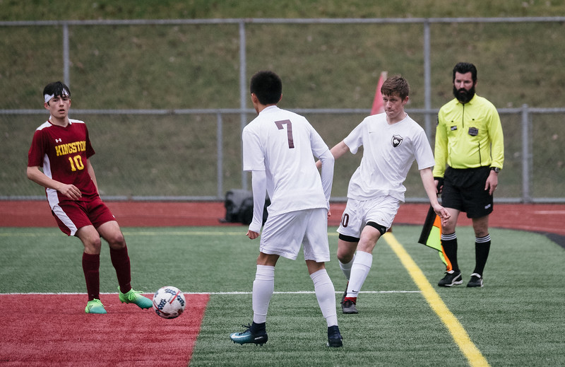 2018-04-07 vs Kingston (Varsity) 096.jpg
