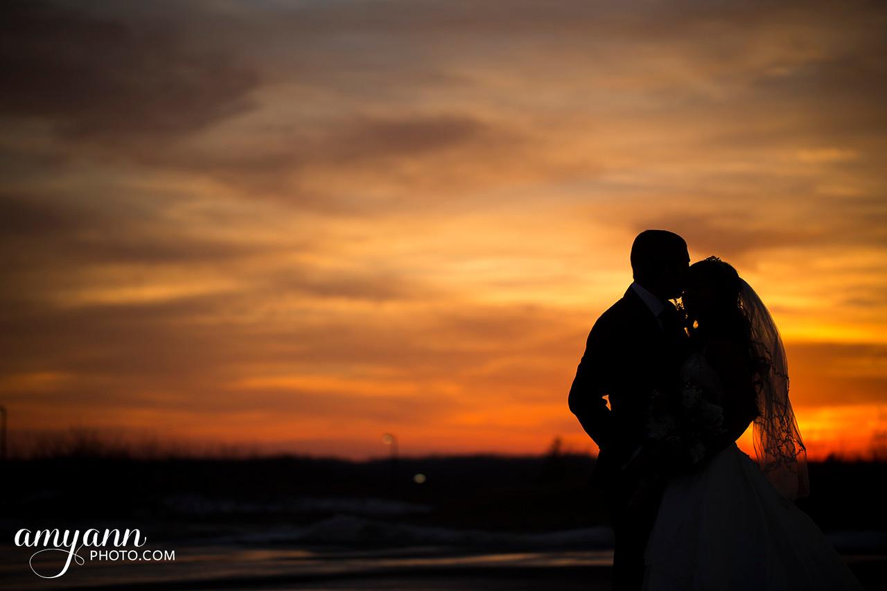 cyntheasylvester_weddingblog55