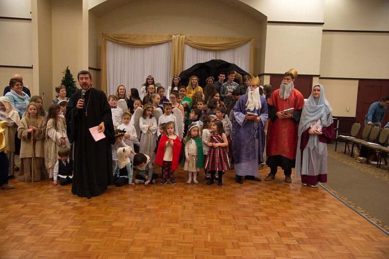 2018-12-16-Christmas-Pageant_392.jpg
