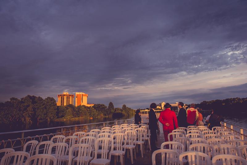 Keyfitz Wedding-229.jpg