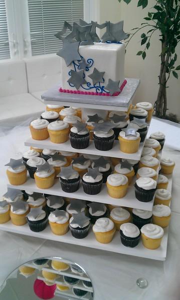 Cupcake (823).jpg