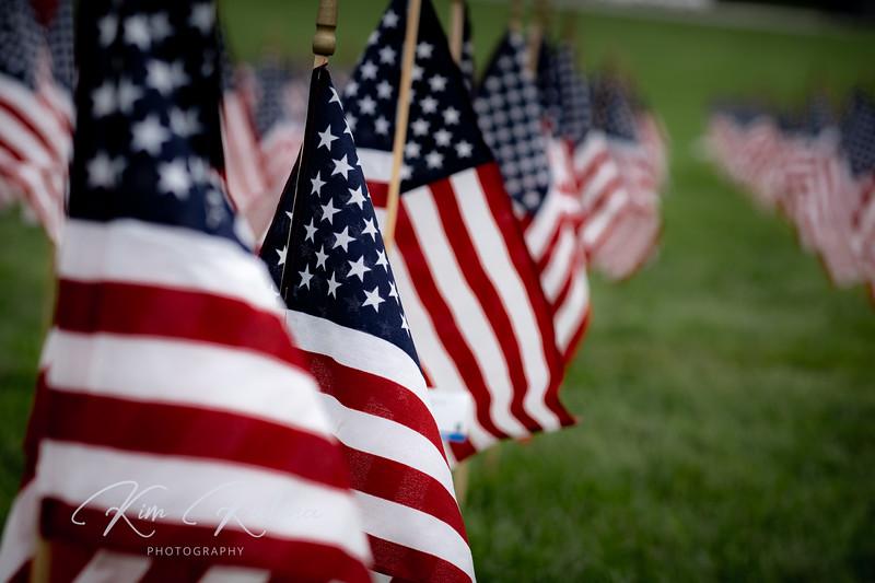 Flag Row-02847.JPG