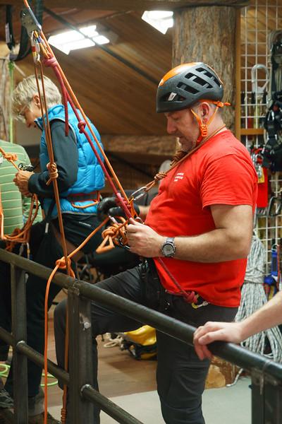 17_10_22 rope class 0044.jpg