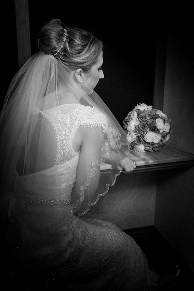 TG_Wedding-209.jpg